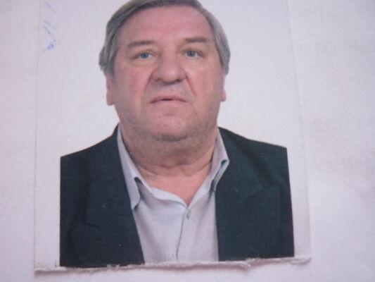 Фото мужчины Alex, Саратов, Россия, 60