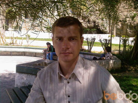 Фото мужчины vitalik1980, Анталья, Турция, 38