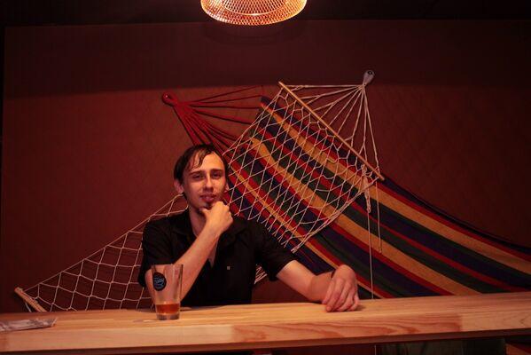 Фото мужчины Андрей, Челябинск, Россия, 26