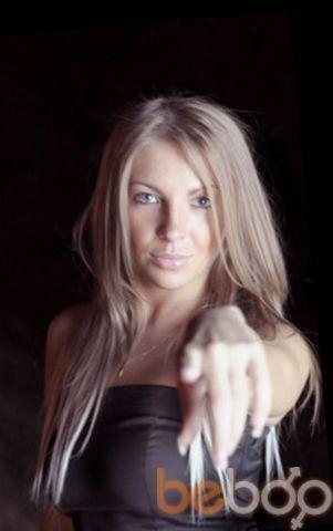 Фото девушки tana55794, Бобруйск, Беларусь, 36
