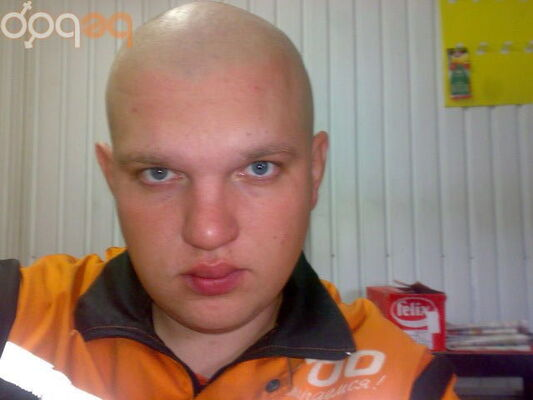 Фото мужчины Skаioker888, Минск, Беларусь, 32