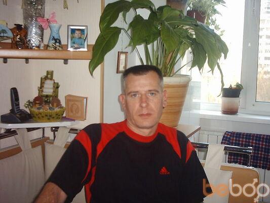 Фото мужчины Вадик, Белгород-Днестровский, Украина, 47