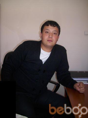 Фото мужчины Beka, Кызылорда, Казахстан, 33