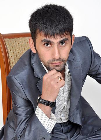 Фото мужчины угадай, Самарканд, Узбекистан, 33