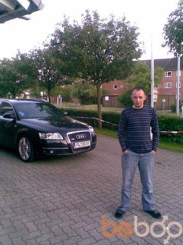 Фото мужчины ggggg, Брест, Беларусь, 39