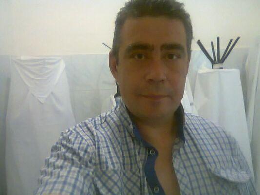 Фото мужчины эдуард, Старый Оскол, Россия, 44