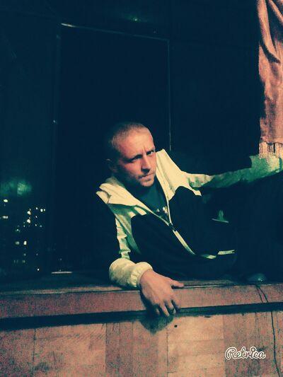 Фото мужчины Игорян, Челябинск, Россия, 23