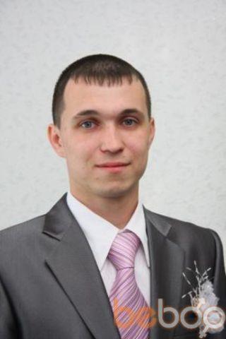 Фото мужчины juman, Ульяновск, Россия, 32
