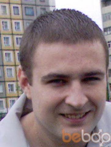 Фото мужчины вадим, Гомель, Беларусь, 36