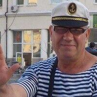 Фото мужчины Иван, Киев, Украина, 56