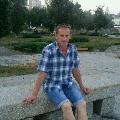 Знакомства Орел, фото мужчины Вадим, 41 год, познакомится для флирта, любви и романтики, cерьезных отношений