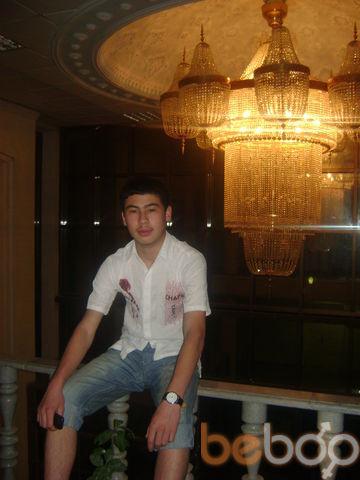 Фото мужчины carlito_0700, Ташкент, Узбекистан, 25
