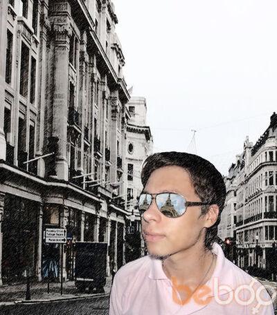 Фото мужчины stmax1, Санкт-Петербург, Россия, 30