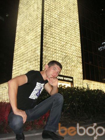 Фото мужчины Sher, Шанхай, Китай, 29
