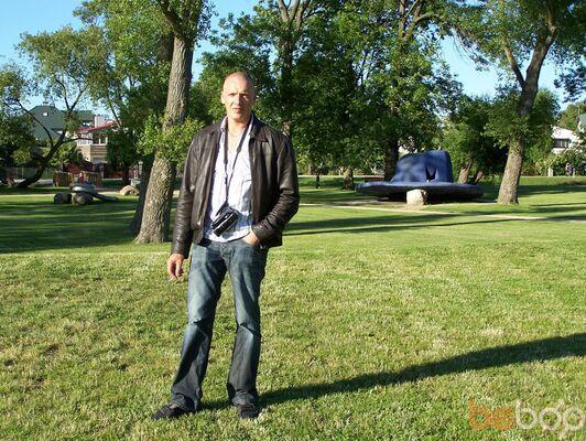 Фото мужчины zulik21, Crawley, Великобритания, 41