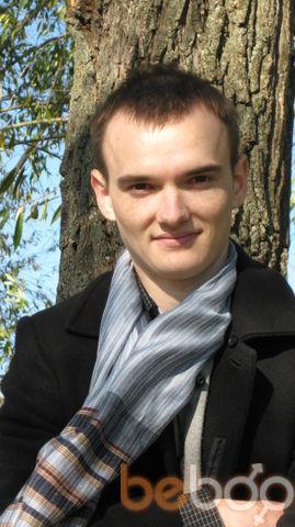 Фото мужчины mattklaytone, Кишинев, Молдова, 27