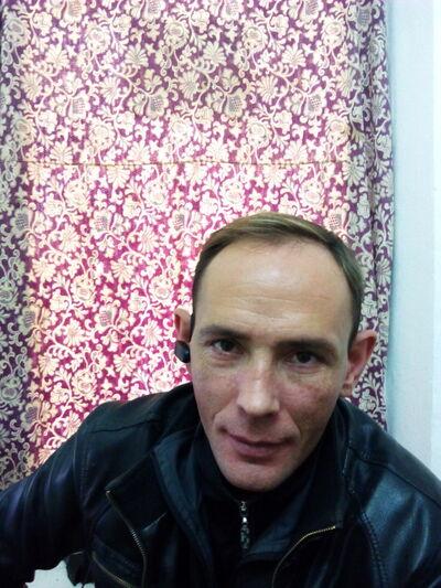 Фото мужчины владимир, Калуга, Россия, 41