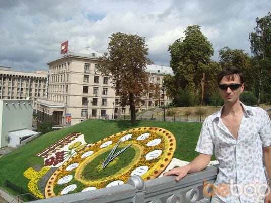 Фото мужчины udar_2010, Одесса, Украина, 42