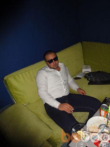 Фото мужчины Beto jan, Ереван, Армения, 32