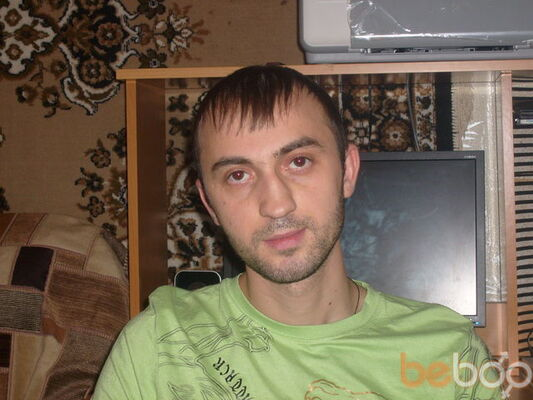 Фото мужчины nygzari, Казань, Россия, 36