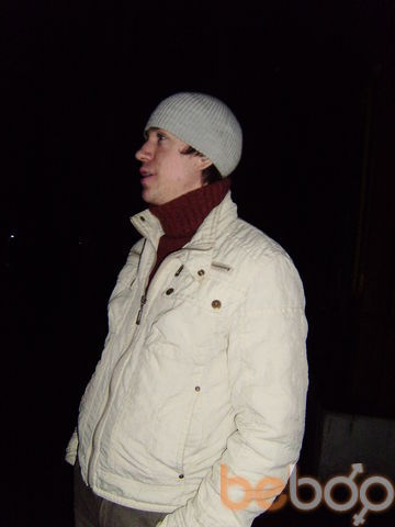 Фото мужчины Когнито, Воронеж, Россия, 30