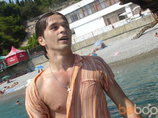 Фото мужчины Саша, Киев, Украина, 33