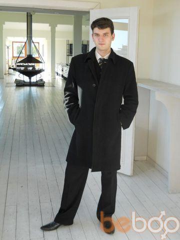 Фото мужчины Родя, Санкт-Петербург, Россия, 32