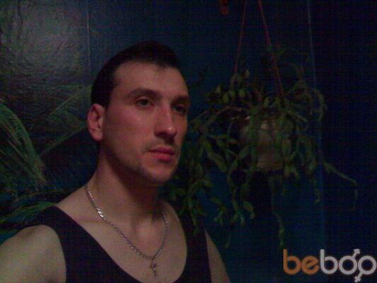 Фото мужчины timur2202, Калининград, Россия, 37
