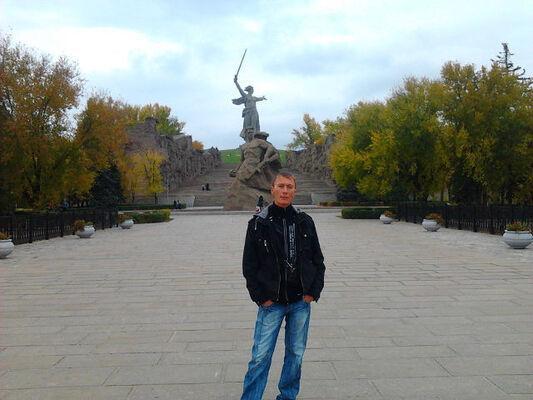 Фото мужчины сergei, Киров, Россия, 37