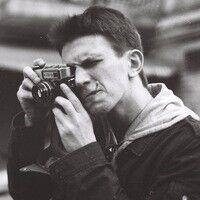 Фото мужчины ывавыа, Николаев, Украина, 40