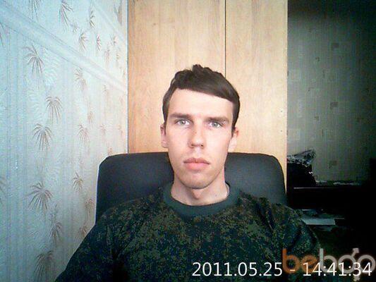 Фото мужчины Aleksei, Саратов, Россия, 31