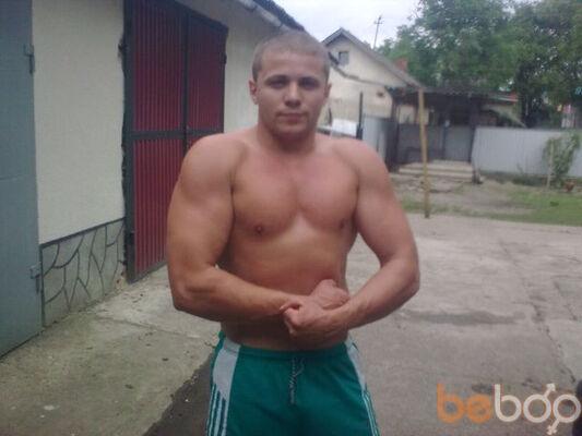 Фото мужчины yura, Ивано-Франковск, Украина, 33