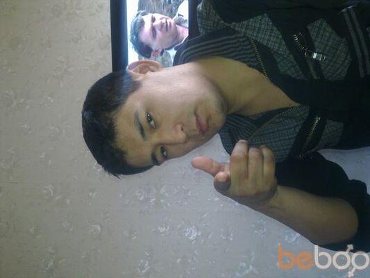 Фото мужчины bahony, Тараз, Казахстан, 34