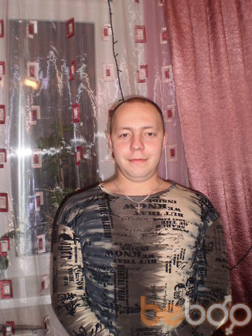 Фото мужчины vitas, Томск, Россия, 33