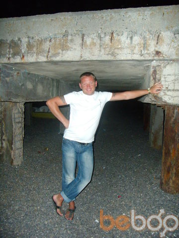 Фото мужчины maks, Луганск, Украина, 35