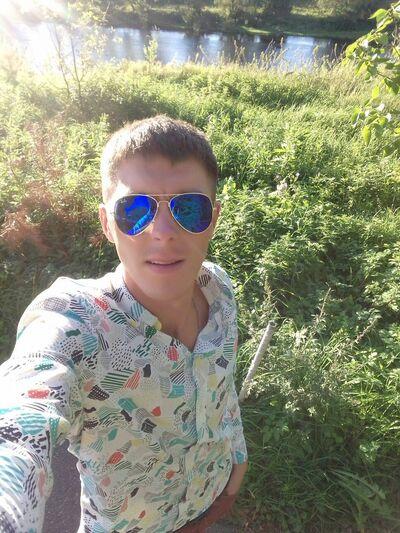 Фото мужчины виктор, Звенигород, Россия, 31