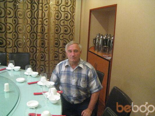 Фото мужчины vozur, Экибастуз, Казахстан, 70