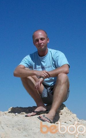 Фото мужчины rocman, Петрозаводск, Россия, 33