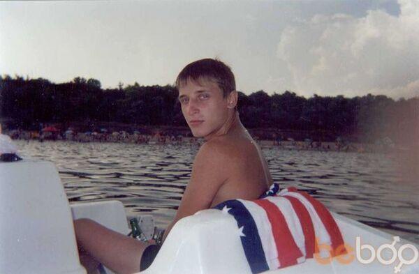 Фото мужчины Seka, Гомель, Беларусь, 32