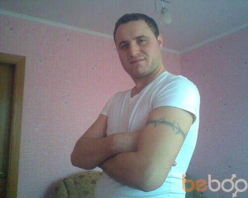 Фото мужчины starnet, Кишинев, Молдова, 31