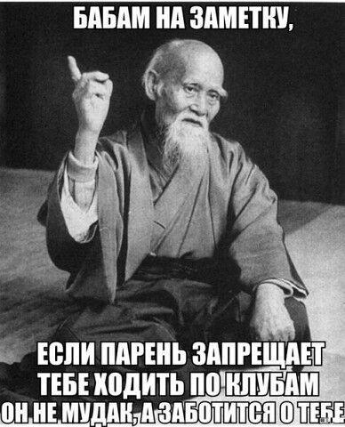 Фото мужчины Максим, Санкт-Петербург, Россия, 21