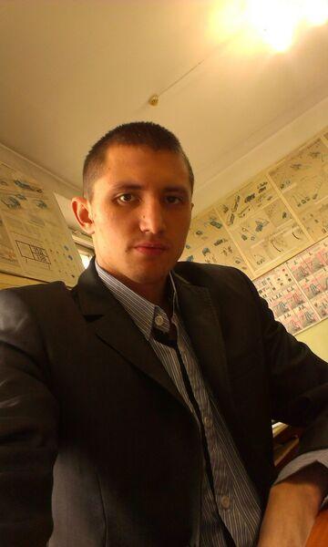 Фото мужчины Nikolas, Майма, Россия, 26