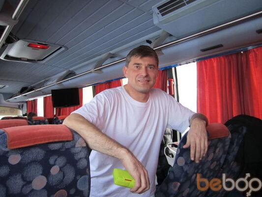 Фото мужчины хороший, Тольятти, Россия, 48
