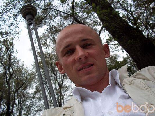 Фото мужчины Gold, Кишинев, Молдова, 32