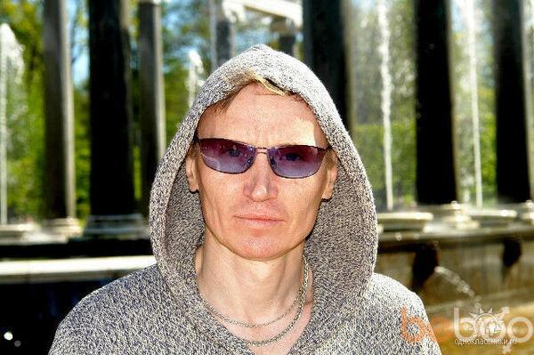 Фото мужчины WOLF, Мурманск, Россия, 53