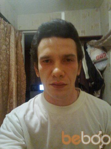 Фото мужчины котик, Владимир, Россия, 32