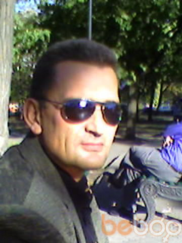 Фото мужчины GARIK, Мариуполь, Украина, 50