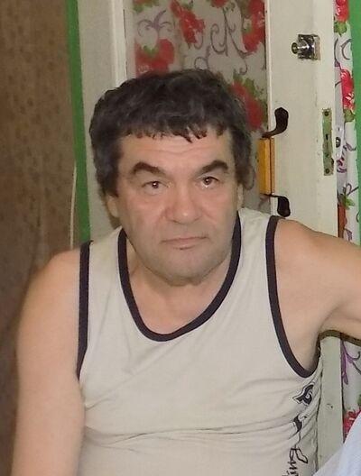 Фото мужчины игорь, Ульяновск, Россия, 55