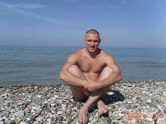 Фото мужчины VOLODA770, Пермь, Россия, 40