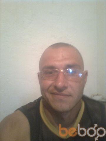 Фото мужчины Баракудда, Барышевка, Украина, 33